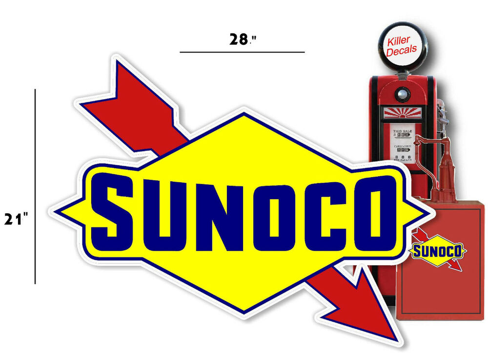 Sell sunoco gas gift cards | Steam Wallet Code Generator
