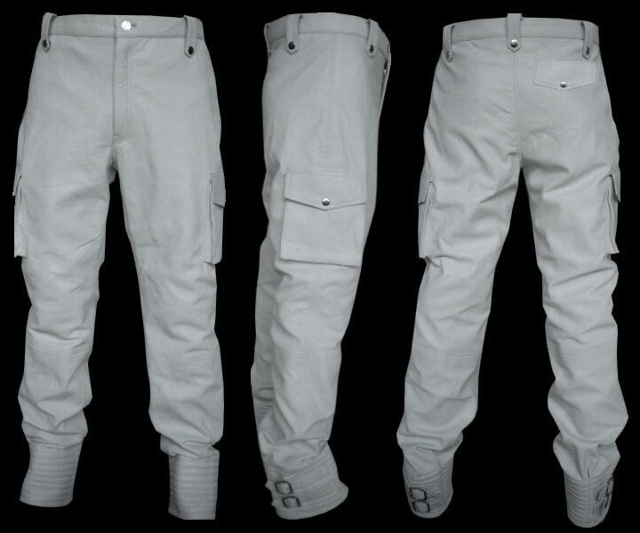 Find wholesale mens white leather pants online from China mens white leather pants wholesalers and dropshippers. DHgate helps you get high quality discount mens white leather pants at bulk prices. lidarwindtechnolog.ga provides 36 mens white leather pants items from China top selected Men's Pants, Men's Clothing, Apparel suppliers at wholesale prices.