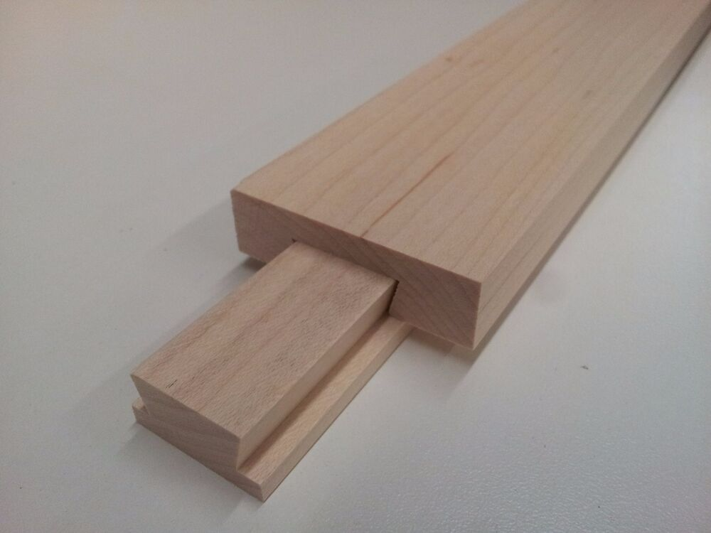 Replacement classic wood drawer slide ebay
