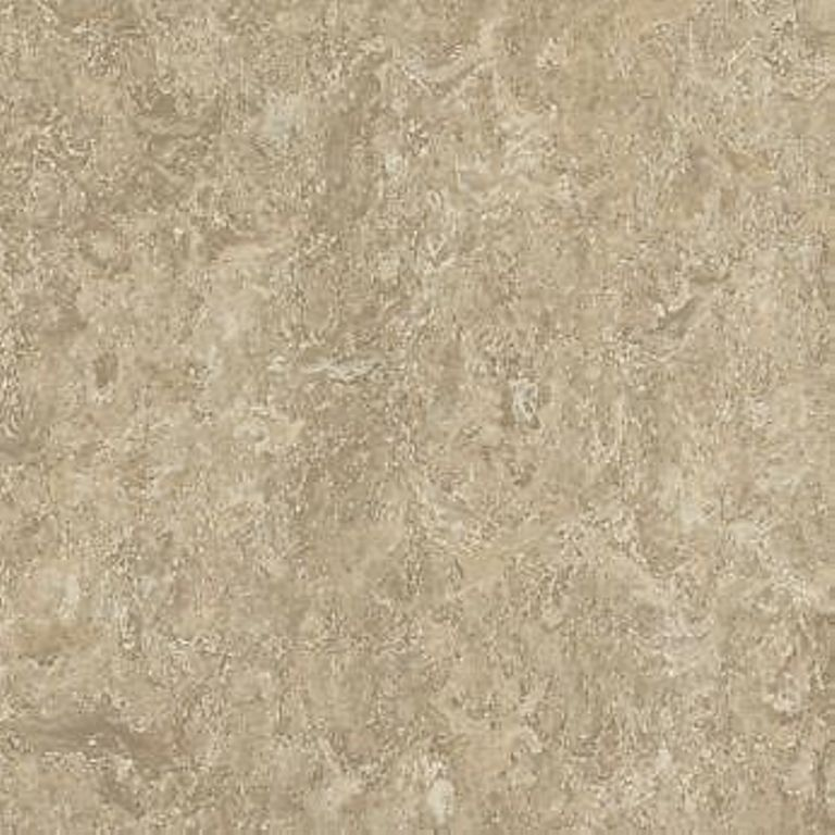 Forbo Marmoleum Real Linoleum Sheet Flooring Natural Lino Forest Ground 3234
