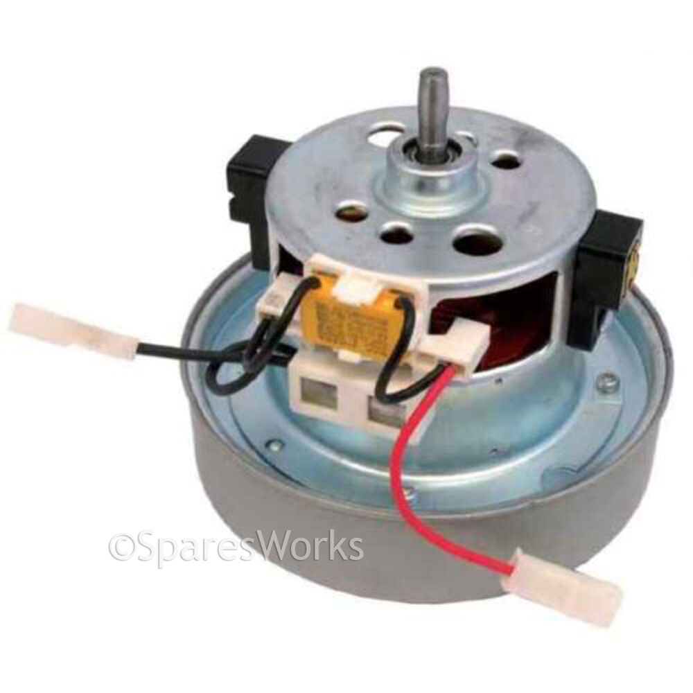 Ydk 2200 Hoover Motor For Dyson Dc04 Dc07 Dc14 Vacuum