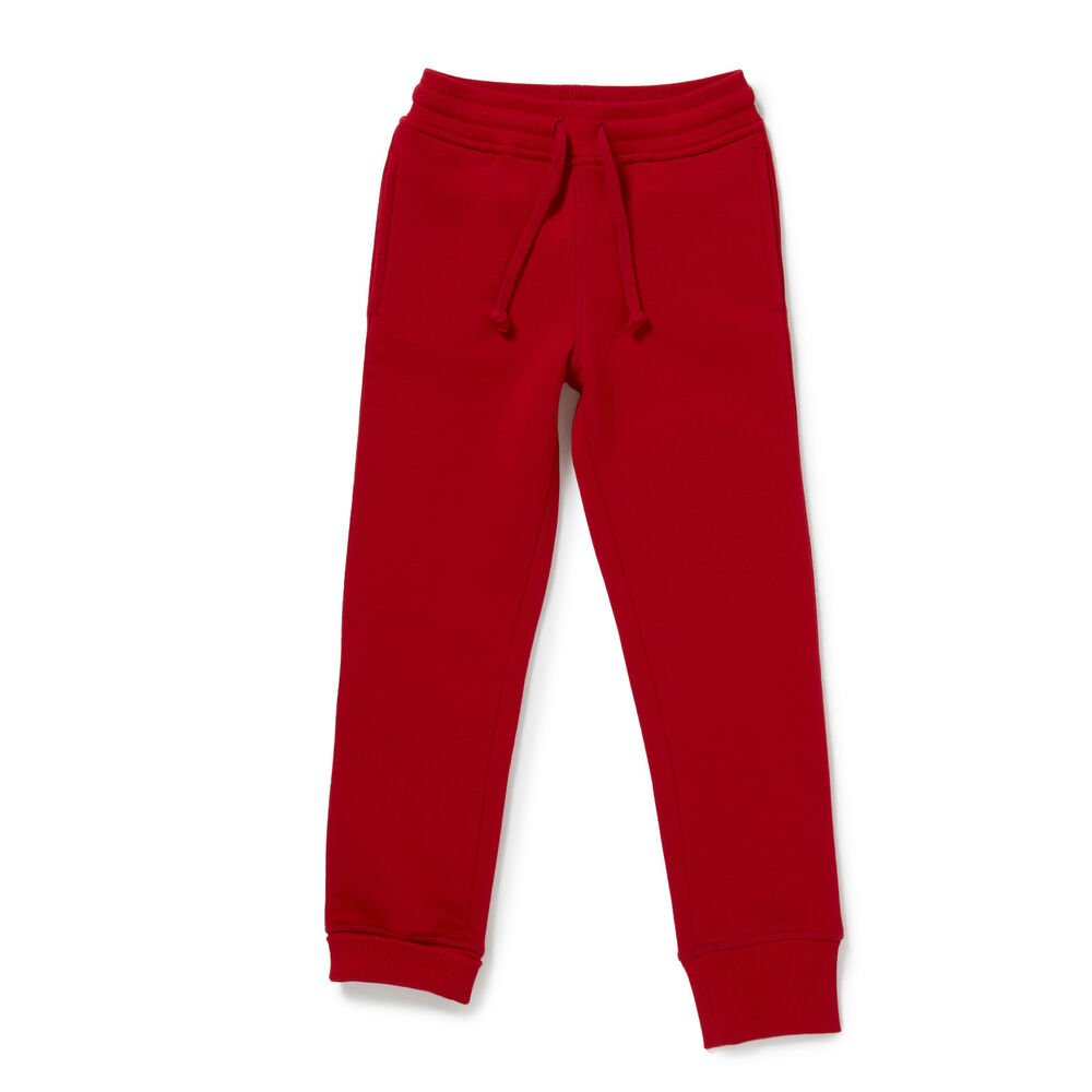Find great deals on eBay for kids jogging pants. Shop with confidence.