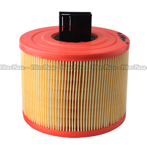 Air Cleaner Filter For Bmw E81 E87 E88 E82 E90 E93 E92 E91 325i 325xi 330i 330xi Ebay