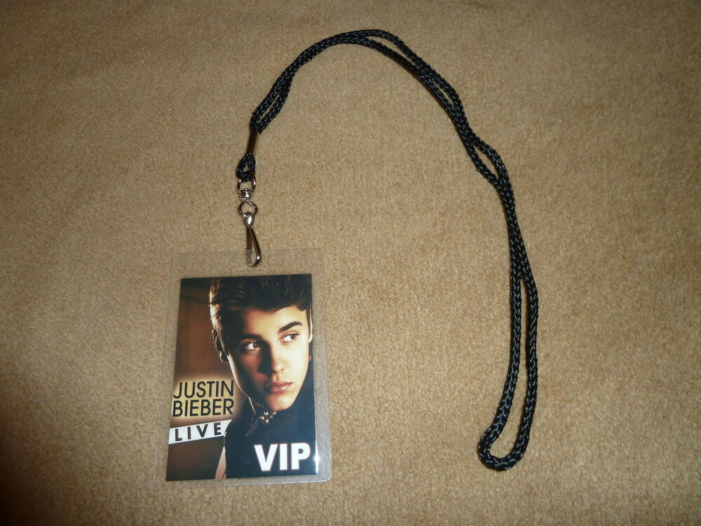 justin bieber meet and greet vip tickets