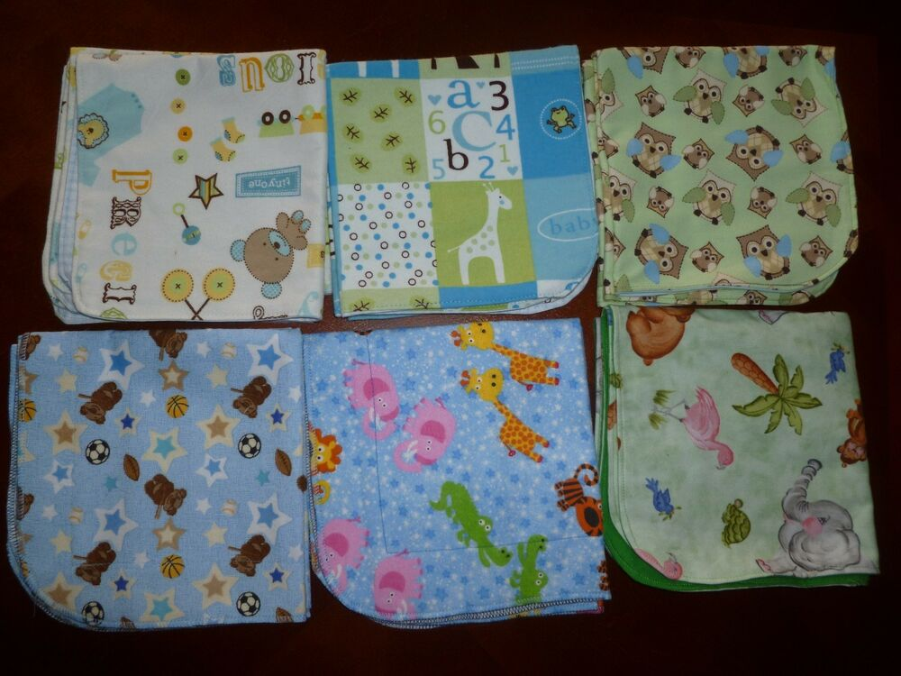 handmade baby shower gifts new handmade baby boy security blanket great for baby 8395