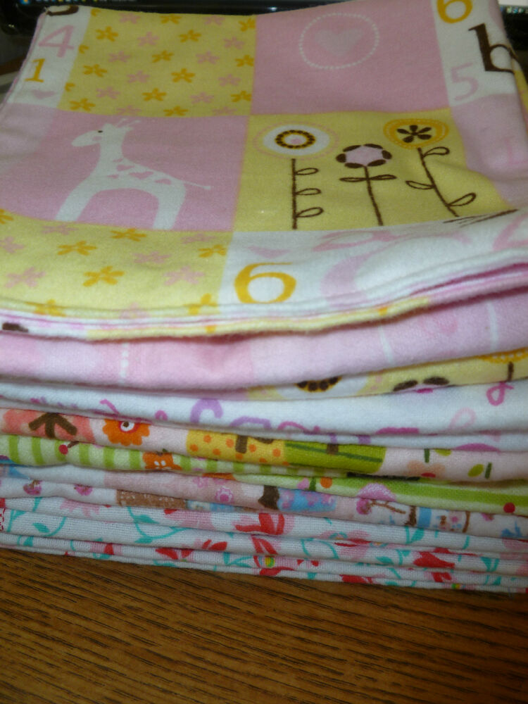 handmade baby shower gifts new handmade baby security blanket great for baby 7400