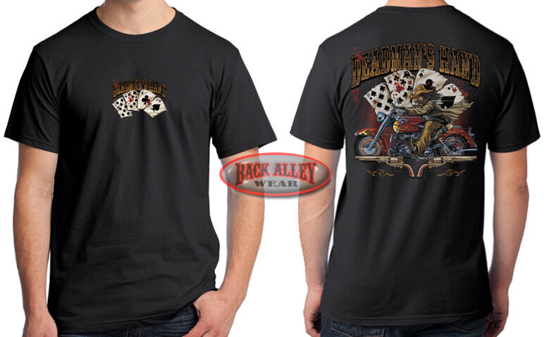 aces and eights western wear sponsorship