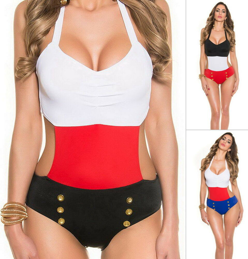 Find extra padded bikini at ShopStyle. Shop the latest collection of extra padded bikini from the most popular stores - all in one place.