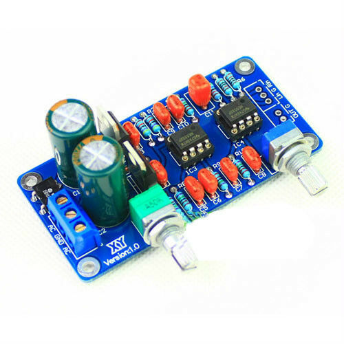Fig Passive High Pass Rc Filter Circuit