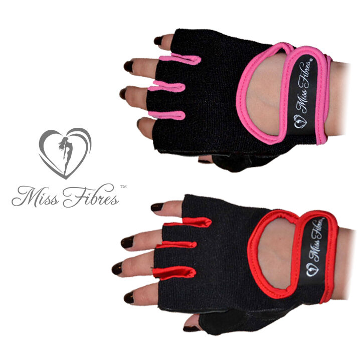 Women Weight Lifting Gloves Gym Fitness Training Mrx: Women Gym Gloves Work Out Weight Lifting Fitness Crossfit