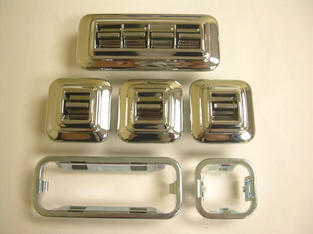 1959 1970 impala belair biscayne caprice power window for 1970 chevelle power window kit