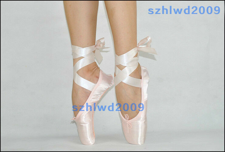 Mar 06, · How to sew ribbons on flat ballet shoes. How to sew ribbons on flat ballet shoes. Skip navigation Sign in. Premier School of Dance: How to tie ballet shoe ribbons - Duration:
