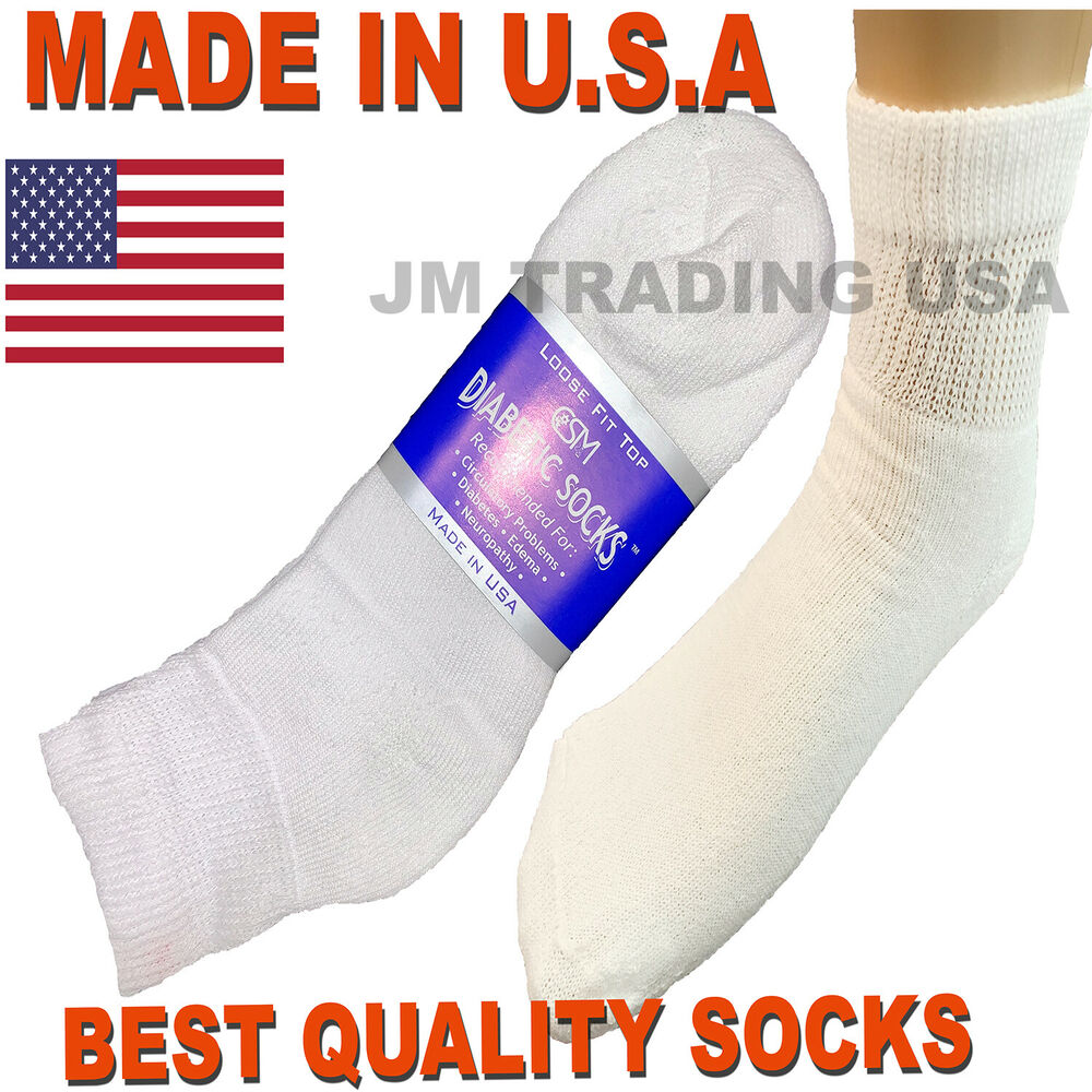 Try our woven cotton ankle socks for a comfortable fit all year round! For endless wear options try some of our best ankle socks styles including: elite ankle socks, extra cushion ankle socks and quick dry ankle socks. At NY Lingerie you will find the largest selection of Champion and Hanes ankle socks in regular and extra large sizes.