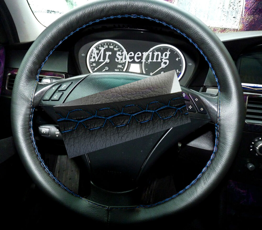 Best Car Steering Wheel Cover