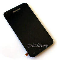 OEM Sprint Samsung Galaxy S 2 II D710 AMOLED LCD Touch Screen Assembly Epic 4G