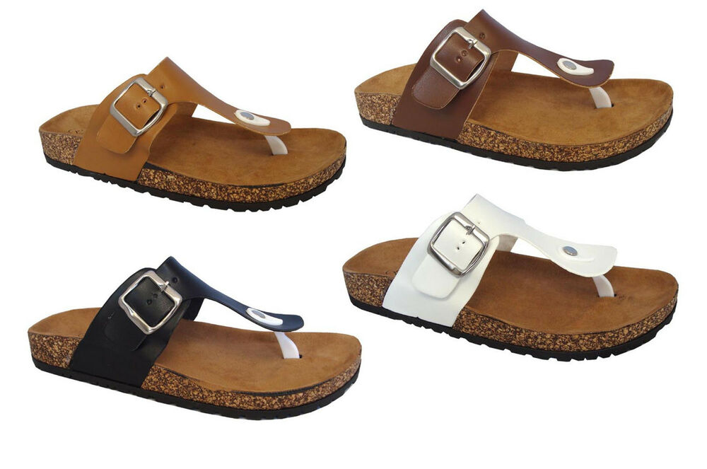 Womens Flat Sandals Sale: Save Up to 60% Off! Shop cybergamesl.ga's huge selection of Flat Sandals for Women - Over styles available. FREE Shipping & Exchanges, and a % price guarantee!
