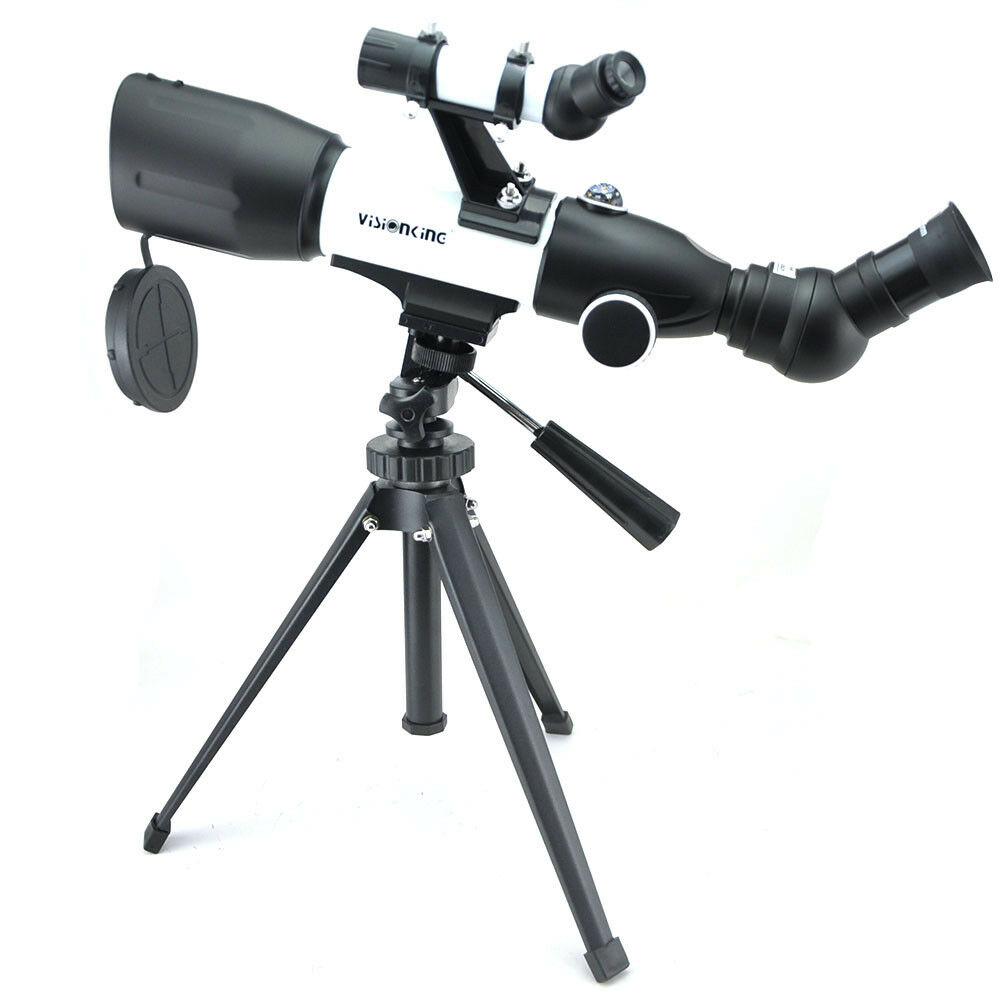 how to buy a good telescope