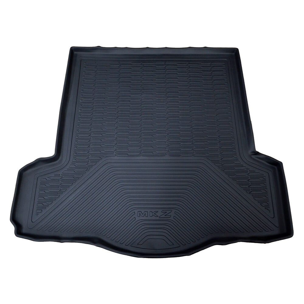 Oem New 2013 2016 Lincoln Mkz Rear Cargo Area Protector
