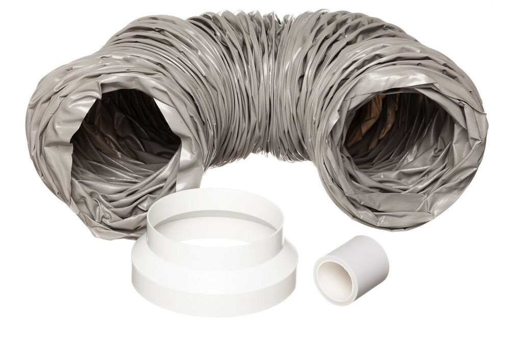 3 Metre Superior Hose Kit Extension For Portable Air