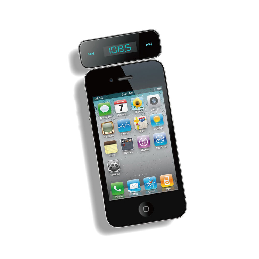 how to get iphone 4s for free