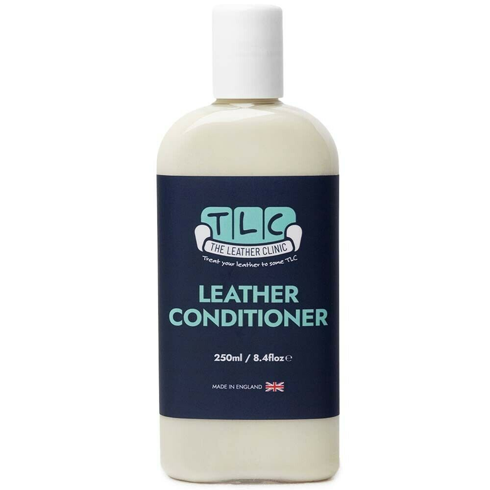 Simply Leather Protection Conditioner For Car Sofa Coat  : s l1000 from www.ebay.co.uk size 925 x 925 jpeg 85kB