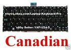 Acer Aspire One 756-2894 AO756-2894 S3-391-6639 Keyboard - Canadian CA