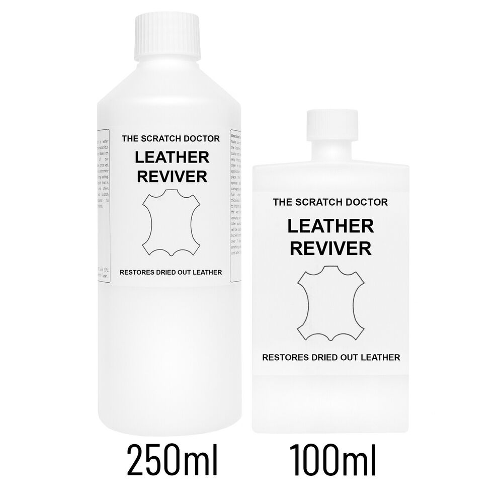 Leather Reviver Used to soften hard brittle and dried  : s l1000 from www.ebay.co.uk size 1000 x 1000 jpeg 83kB