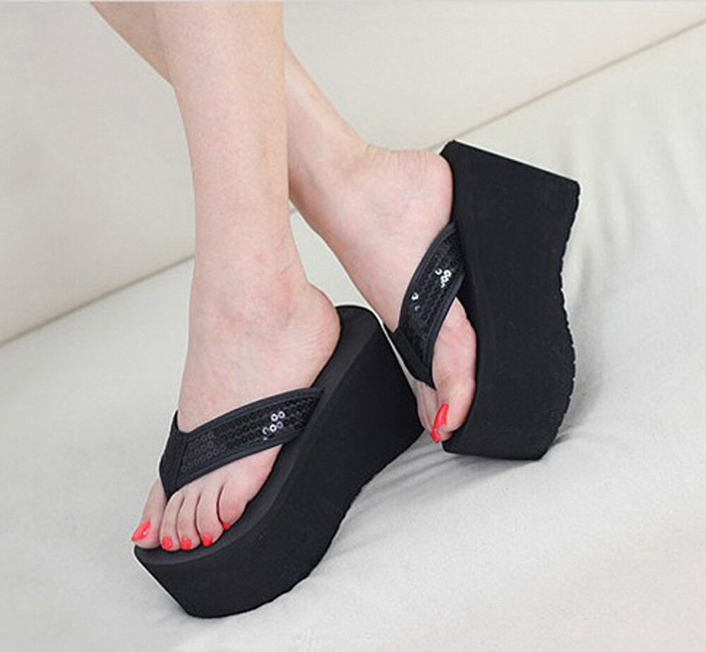 Dog Womens Shoes