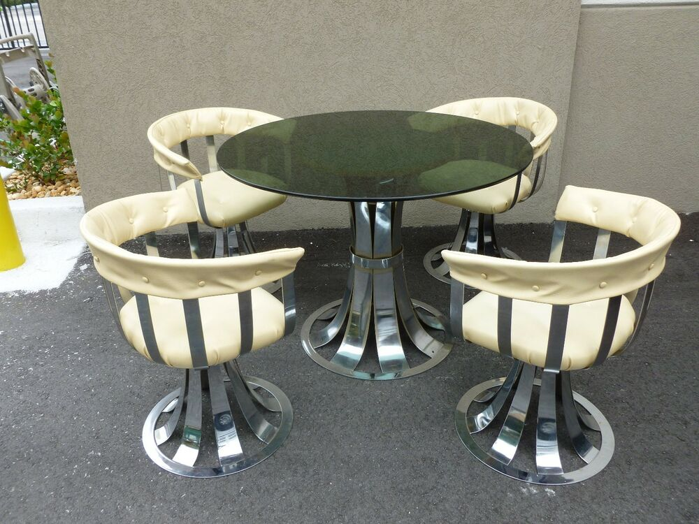 Dining Table Chairs Sale Ebay