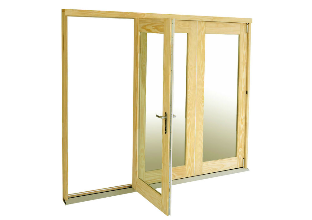 8 ft wide sliding patio door 2 4m 8ft approx paint grade for 12 foot sliding glass door