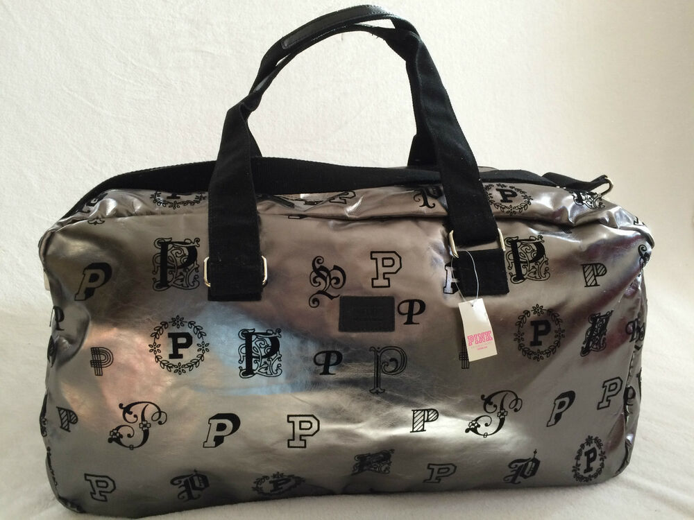 Find great deals on eBay for victorias secret pink duffle bag. Shop with confidence.