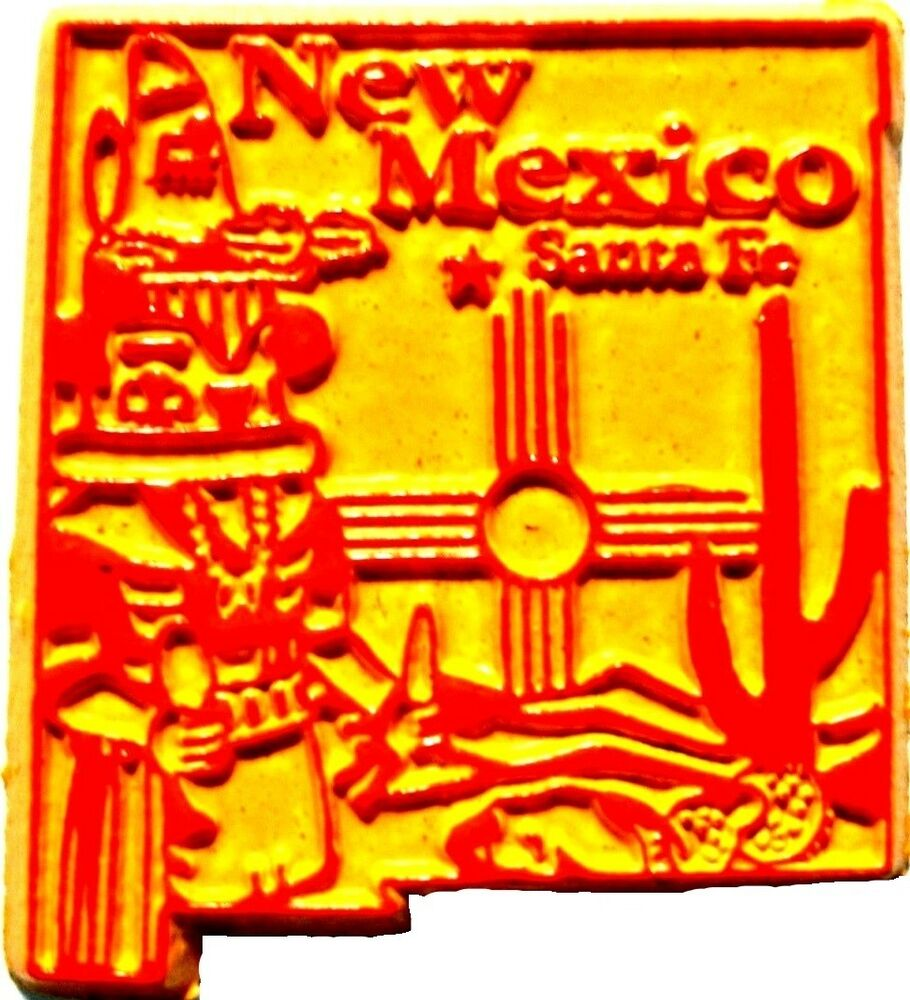 rancho santa fe single men over 50 Santa fe, new mexico  the confederate flag of general henry sibley flew over santa fe,  a single residence assessed at $150,000 has a net taxable value of $50,000.