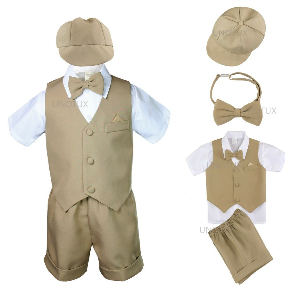 You searched for: baby boy vest! Etsy is the home to thousands of handmade, vintage, and one-of-a-kind products and gifts related to your search. No matter what you're looking for or where you are in the world, our global marketplace of sellers can help you find unique and affordable options. Let's get started!