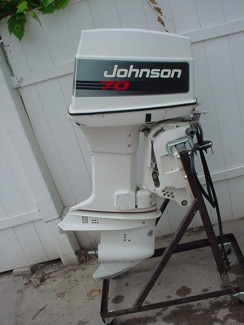 55 hp johnson outboard diagram johnson 200 hp outboard for 55 johnson outboard motor