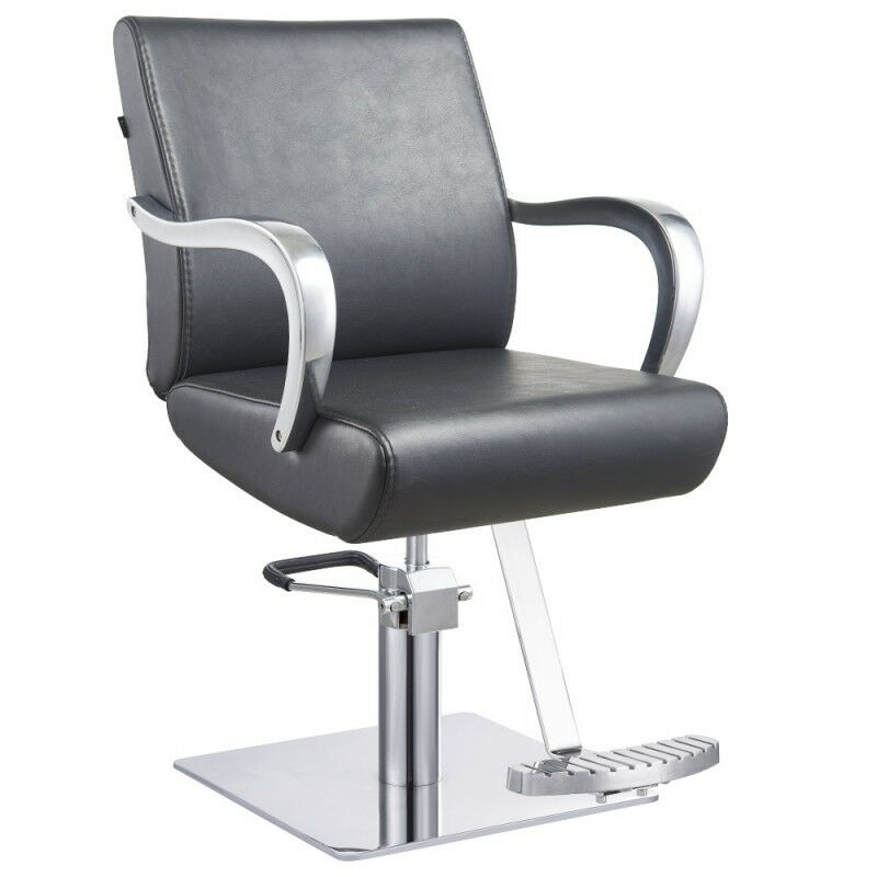 hair salon styling units styling chair european design hydraulic chairs 8303