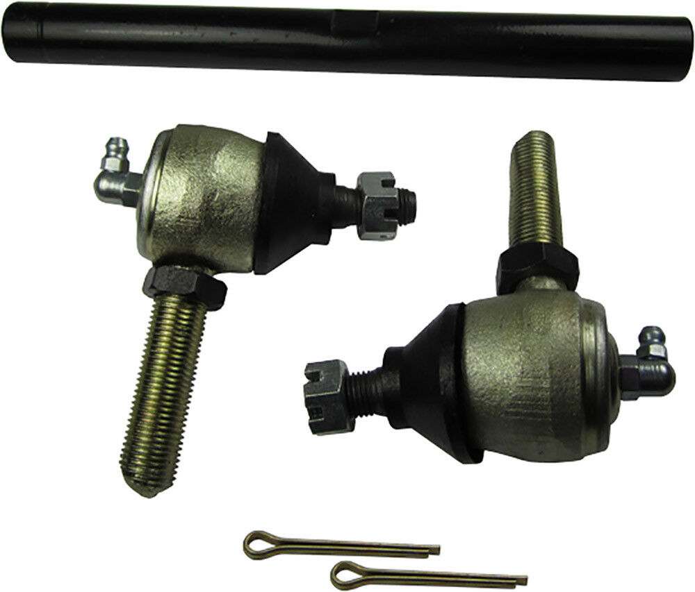 Ezgo Steering Tie Rod Assembly  70