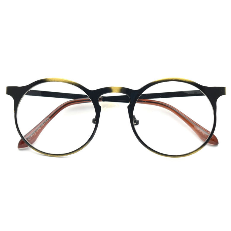 247457398d87 Retro Glasses Frames Ebay