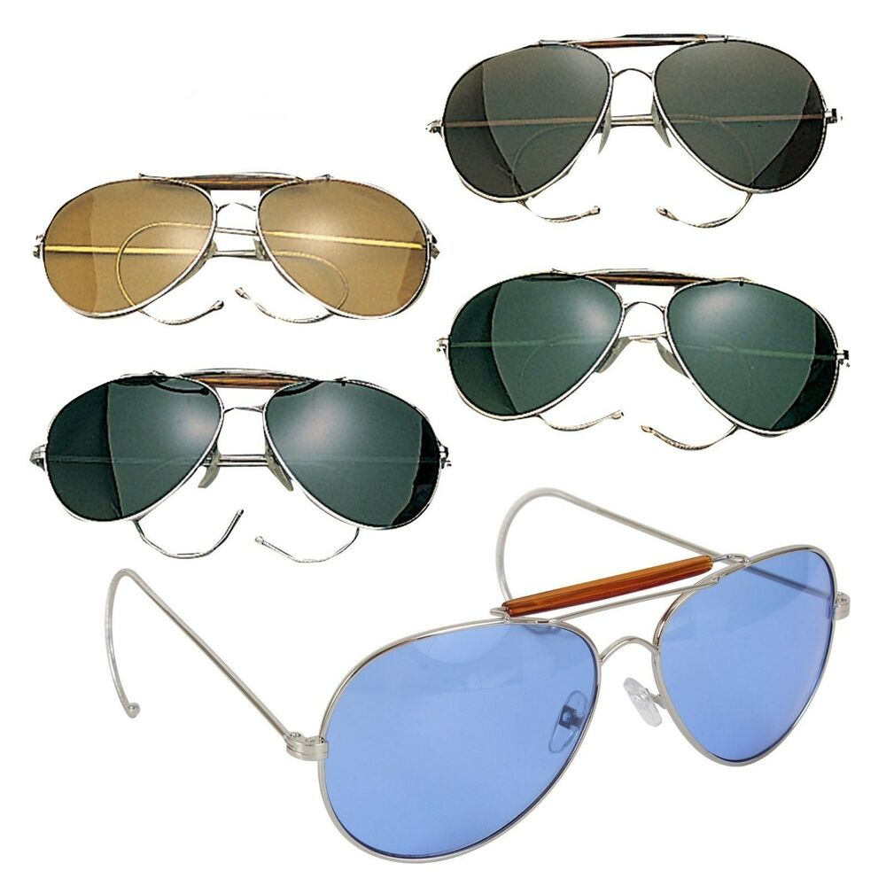 Air Force Sunglasses Aviator  ac96546f02c
