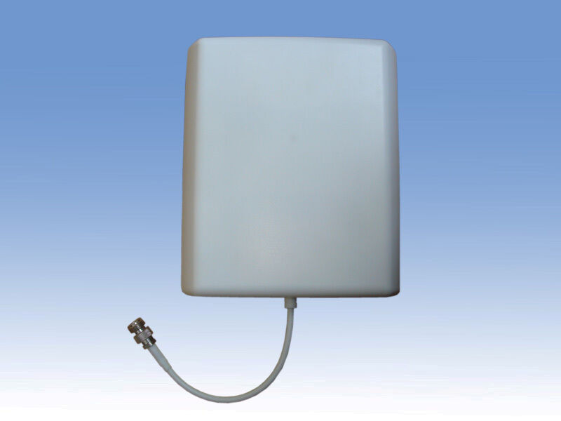 Clear Spot Apollo Wifi Hotspot 4g Router Wall Mount Wide