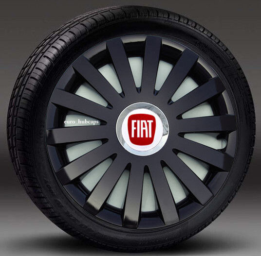 Do Euro Car Parts Sell Tyres
