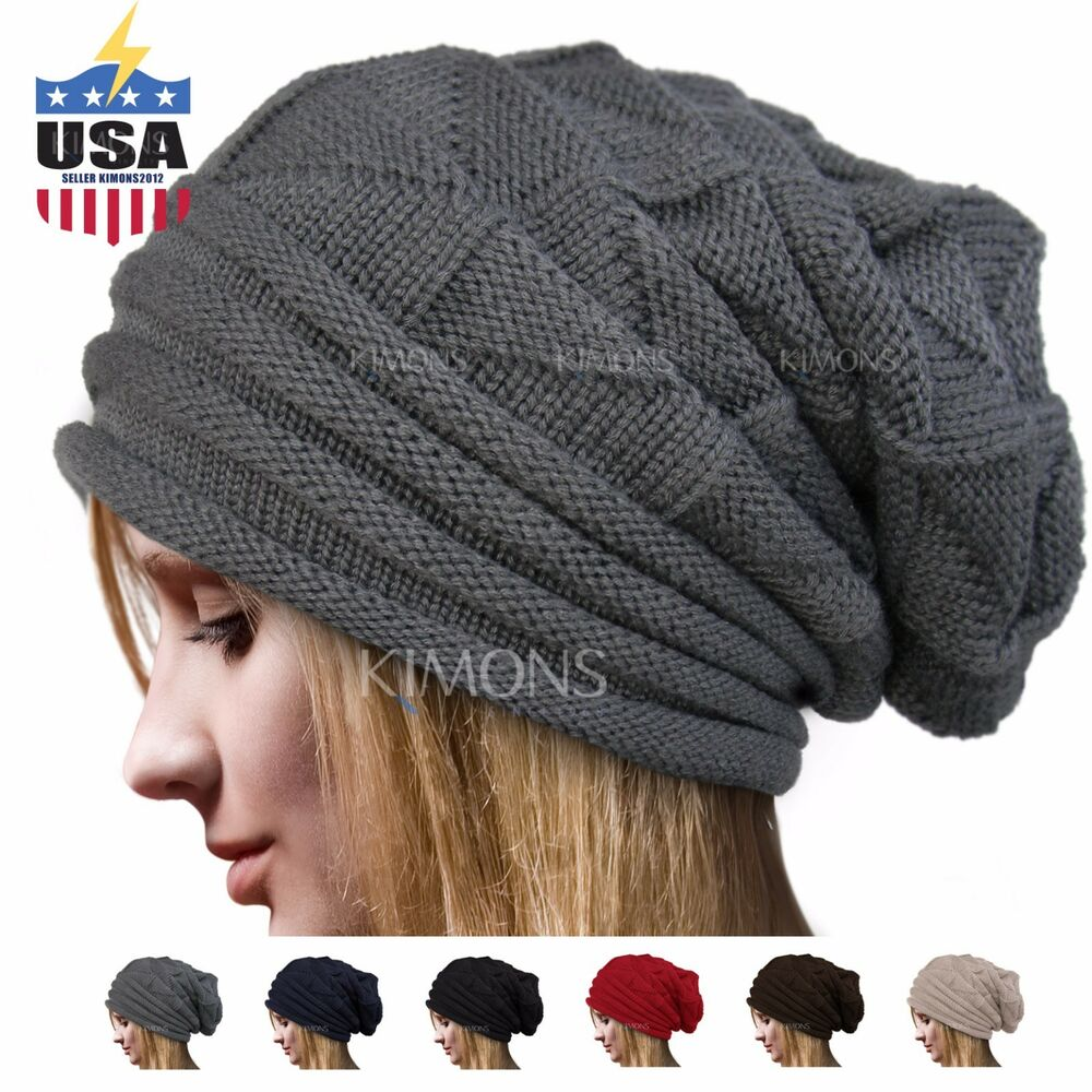 Men's Beanie Hats. invalid category id. Men's Beanie Hats. Showing 40 of 66 results that match your query. Search Product Result. Product - WITHMOONS Baseball Cap New York City US Flag Patch Simple Plain Ball Cap For Men Women Hat AC (Grey) Product Image. Price $ Product Title.
