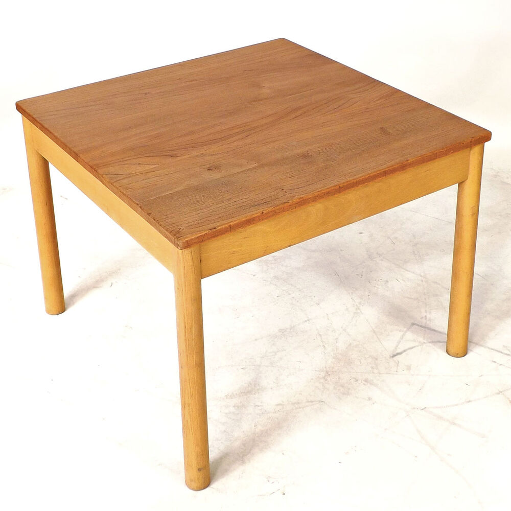 End table lamp table ercol elm retro delivery for Retro end tables