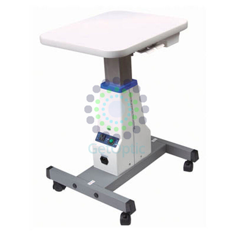 Brand new electric motorized instrument table optical Motorized table