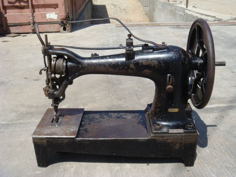 SINGER 4040 SEWING MACHINE FOR EXTRA HEAVY SEWING EBay Enchanting Singer 733 Sewing Machine