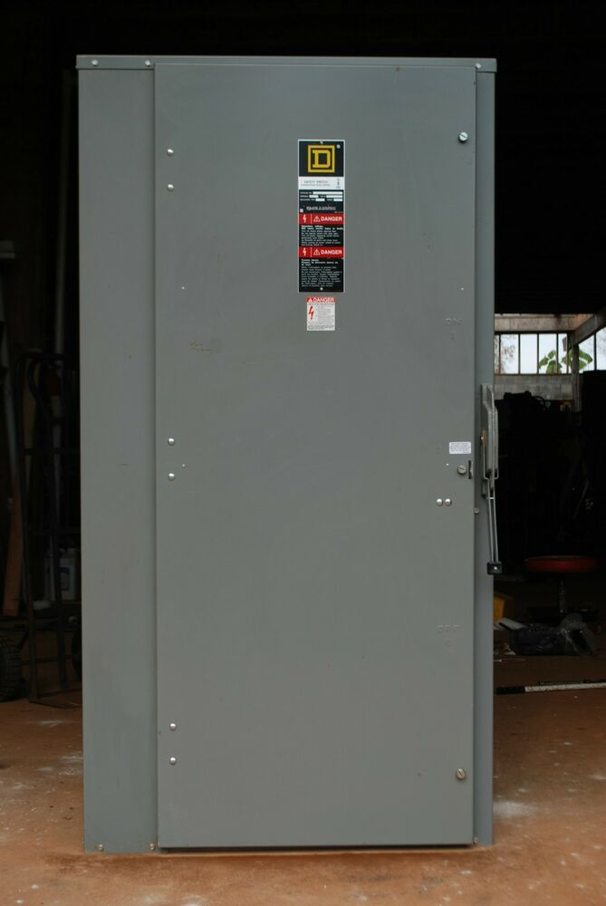 Gle Klockner Moeller Zm Circuit Breaker also Abae A C B Bce A C B E Medium as well Mzlq R J Xxduf Niukgg additionally S L moreover H Nr Snas X. on 800 amp fused disconnect switch