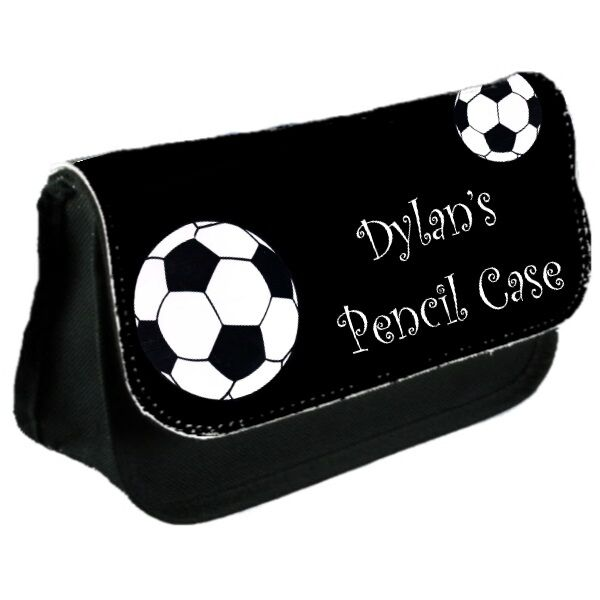 Buy low price, high quality pencil boxes boys with worldwide shipping on nakedprogrammzce.cf