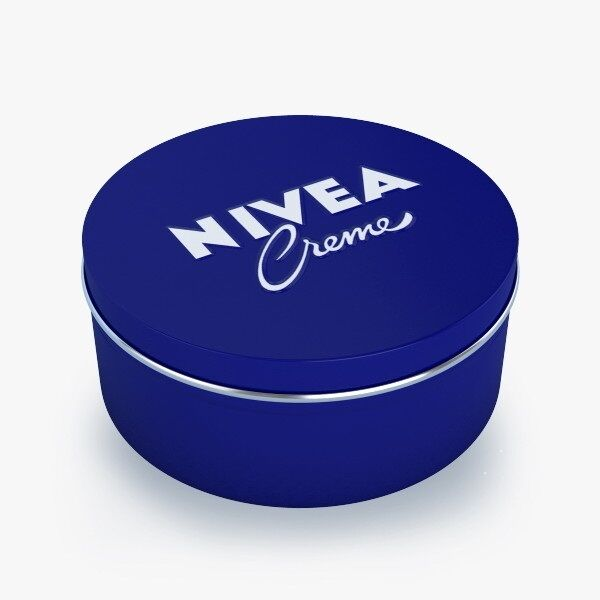 NIVEA® CREME classic® MOISTURISING CREAM face body hand CHOOSE 75ml 150ml 250ml  | eBay