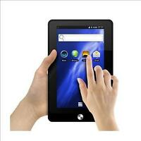 7-inch Android 4.0.4 WiFi Tablet PC