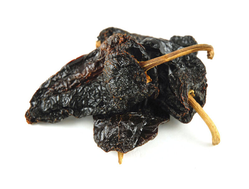 Dried ancho chiles where to buy