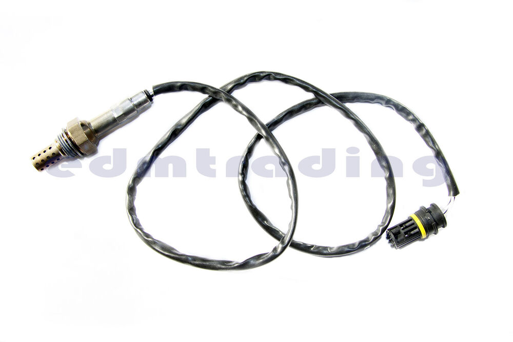 lambda oxygen sensor for bmw 3 5 7 series z3 z4 e36 e38
